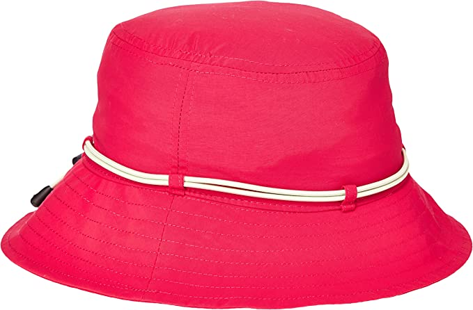 VAUDE Damen Womens Teek Hat Womens Teek Hat