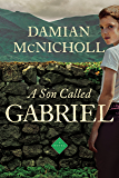 A Son Called Gabriel: A Novel