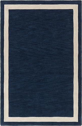 Artistic Weavers Holden Blair Rug, 5 x 7 6