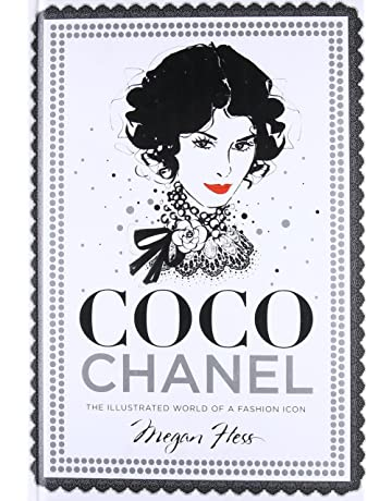 Amazon Com Designers Fashion Books