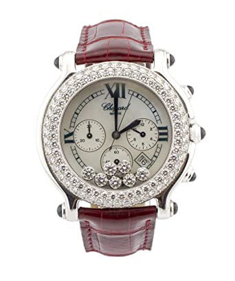 Chopard geneve price