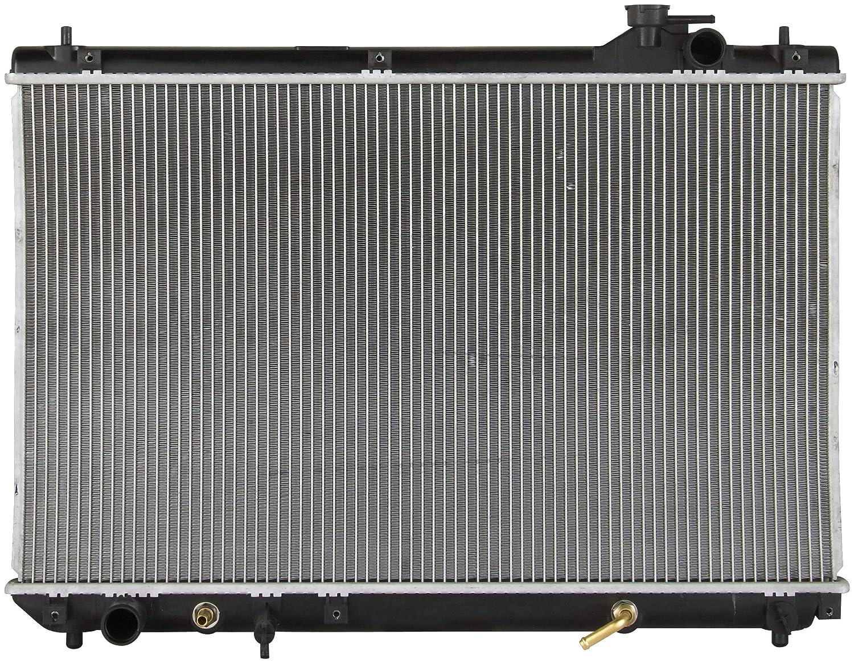 Spectra Premium CU2272 Complete Radiator for Lexus RX300 SPRCU2272