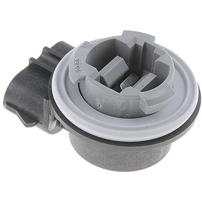 Dorman 84765 Turn Signal Lamp Socket: Automotive