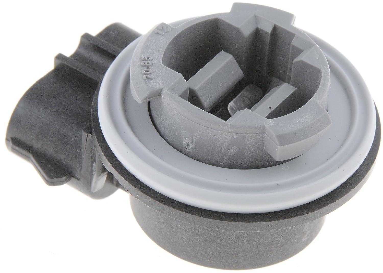 Dorman 84765 Turn Signal Lamp Socket Dorman - Conduct-Tite