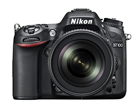 The 8 best nikon d7100 kit lens review