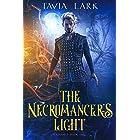 The Necromancer's Light (Radiance Book 1)