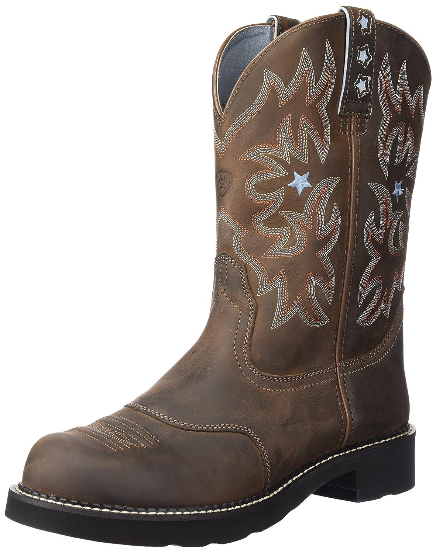 Ariat Women's Probaby Western Cowboy Boot