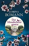 Der Mondscheingarten (German Edition)