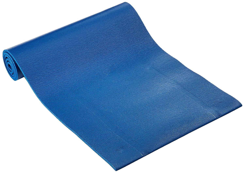 Black Canyon Sportmatte 8 cm blau BC3510 BC3510_blau-one size