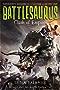 Battlesaurus: Clash of Empires