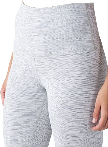 Lululemon Wunder Under High-Rise