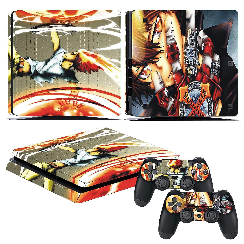 Amazon Com Ebty Dreams Inc Sony Playstation 4 Slim Ps4 Slim