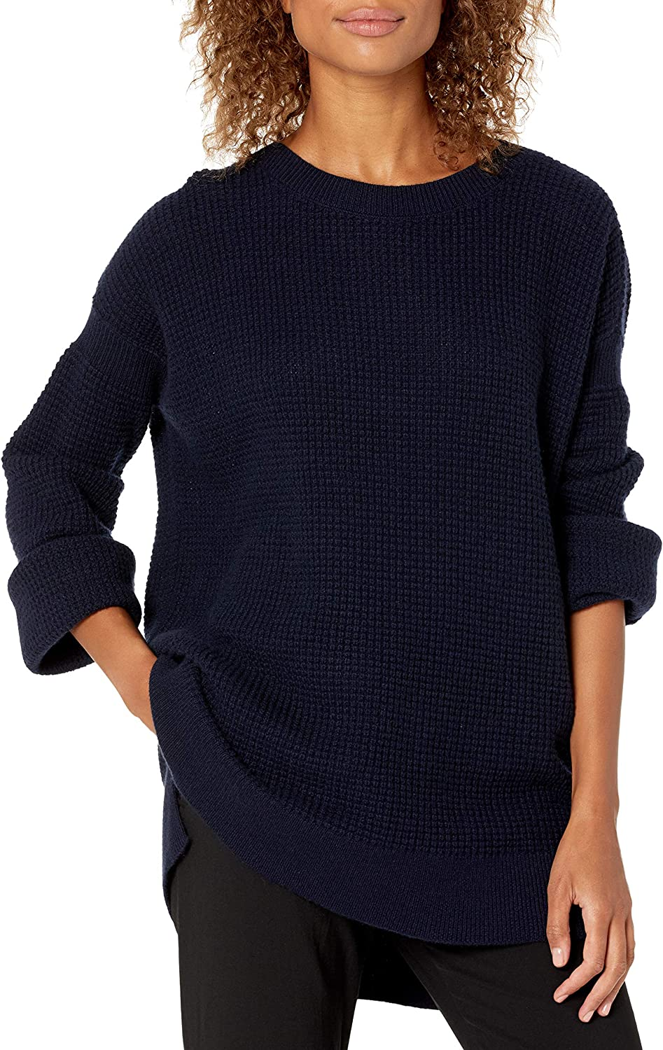 Theory Womens Cinched Shirt