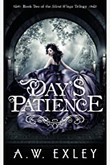 Day's Patience (Silent Wings Book 2) Kindle Edition