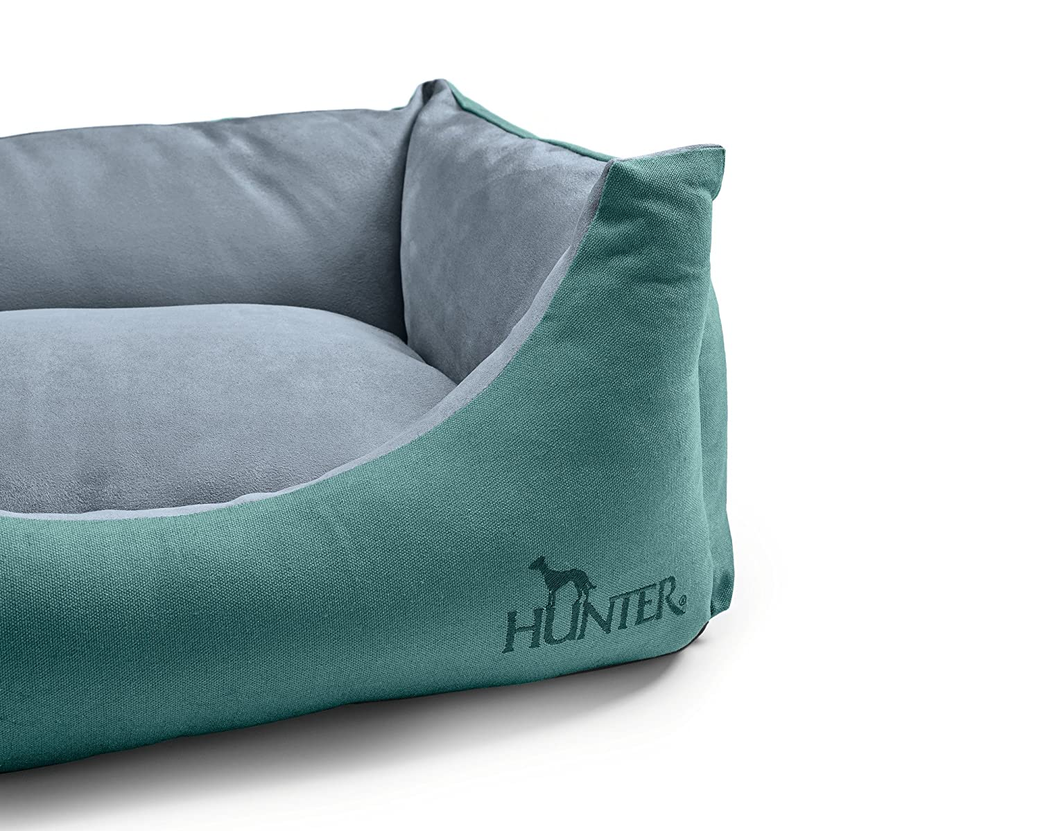 Hunter keitum Perfomance Beds Perros sofá: Amazon.es: Productos para mascotas