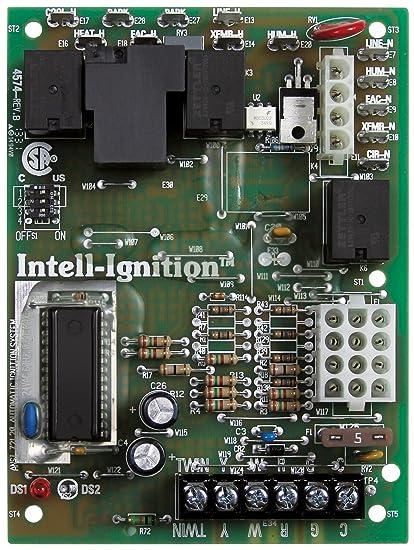 91NskXX60LL._SY550_ 50a65 475 oem trane upgraded furnace control circuit board