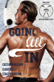 Going All In (New York Empires Book 1)