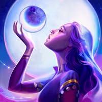 Persian Nights 2: The Moonlight Veil (Full)