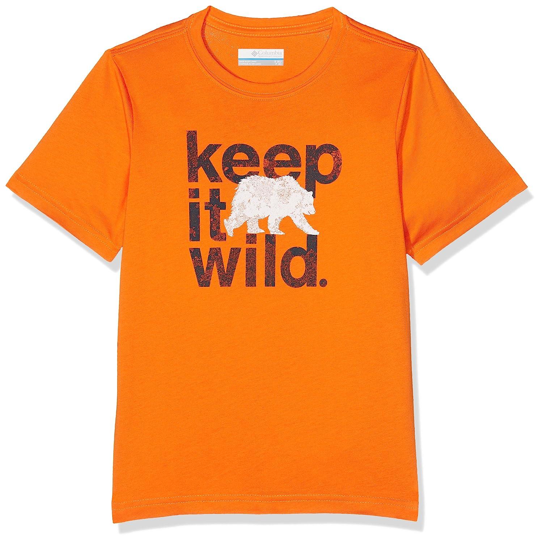 PSG T-Shirt Dani Alves Collection Officielle Paris Saint Germain Taille Enfant gar/çon