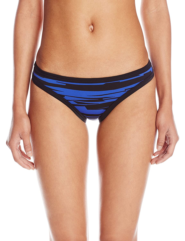 Seafolly Bikinihose Fastlane Scuba Hipster 40309-208