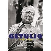 Getúlio 3 (1945-1954)