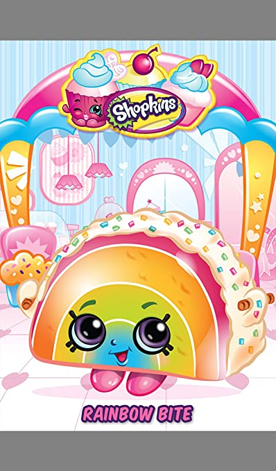 Amazon Shopkins Mag Appstore For Android