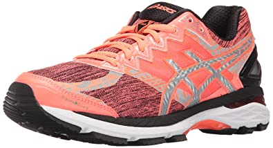 asics women's gt-2000 4 trail running shoe