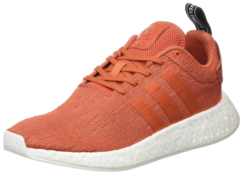 c0b0278ddaee91 Adidas Herren NMD R2 Sneaker  adidas Originals  Amazon.de  Schuhe    Handtaschen