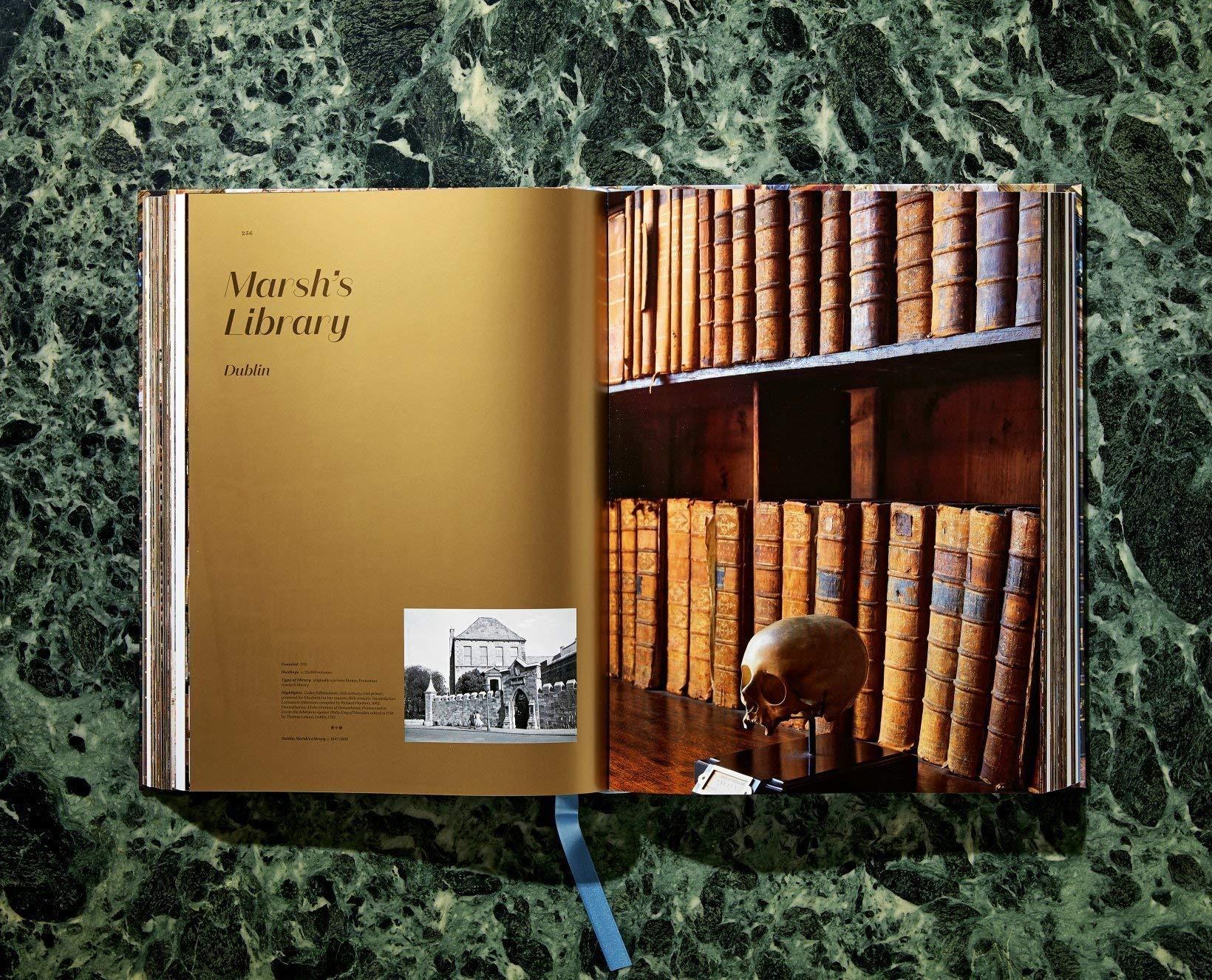 Massimo Listri. The Worlds Most Beautiful Libraries: LISTRI, LIBRARIES Extra large: Amazon.es: Ruppelt, Georg, Sladek, Elisabeth: Libros en idiomas extranjeros
