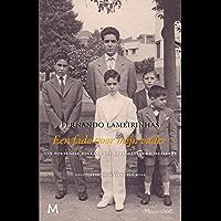 Een fado voor mijn vader: van Portugese migrant tot wereldberoemd muzikant