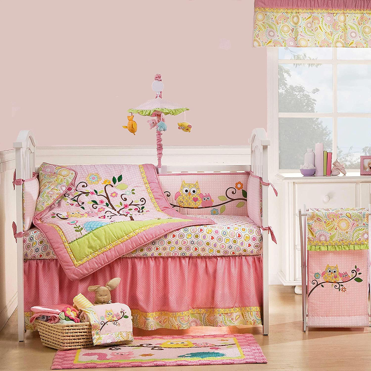 mint cribs herringbone bedding add loading product quilt baby peach to and lottie wishlist reminisce crib crop da