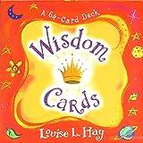 Wisdom Cards