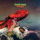 Octopus (Steven Wilson 5.1 Remix) (Blu-Ray+CD)