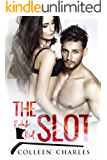 The Slot (Rochester Riot Book 1)