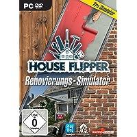 House Flipper: Der Renovierungs-Simulator (PC) (64-Bit)