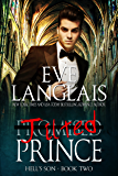 Jilted Prince (Hell's Son Book 2)