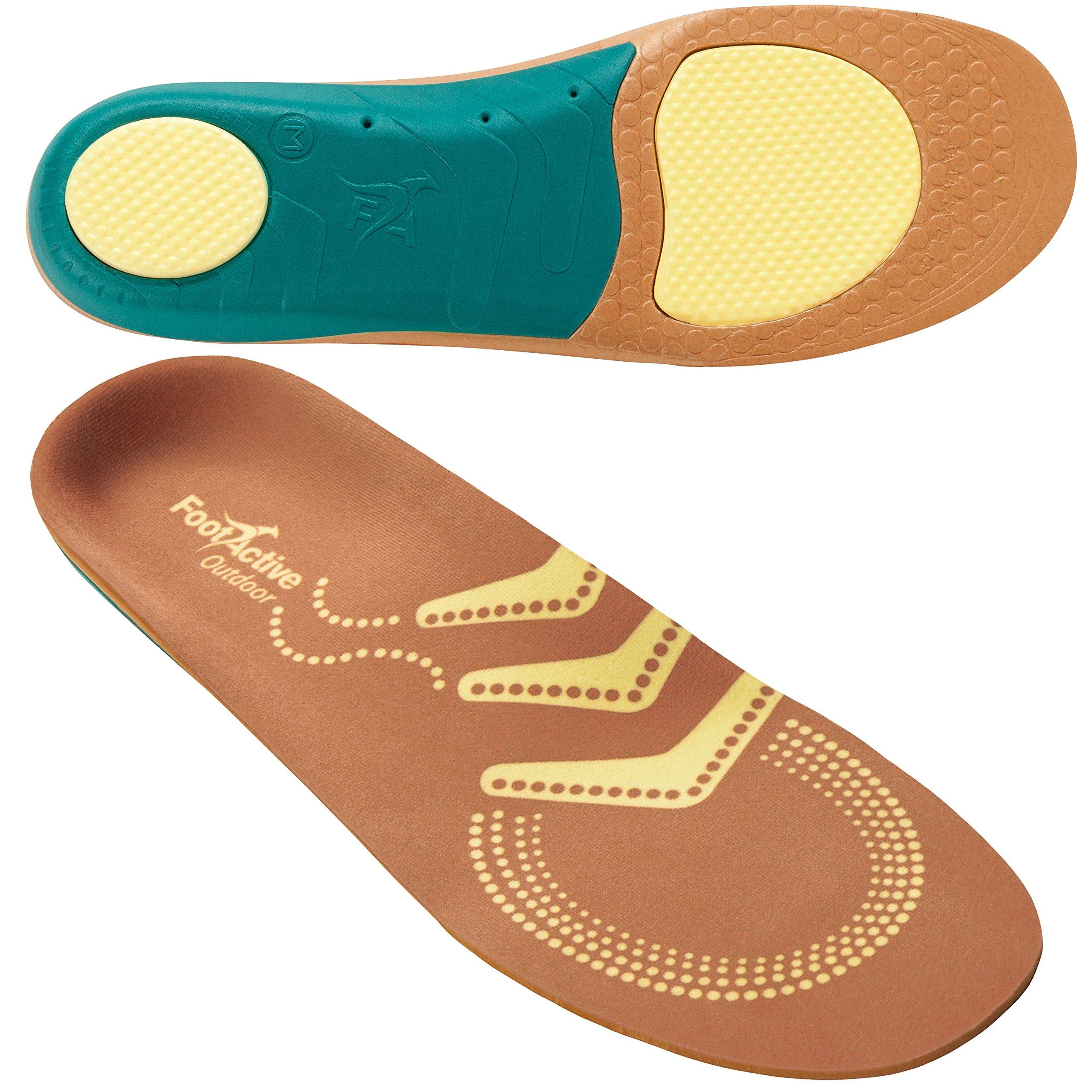Fersenschutz Für Schuhe Top 10 – EHRLICHE TESTS