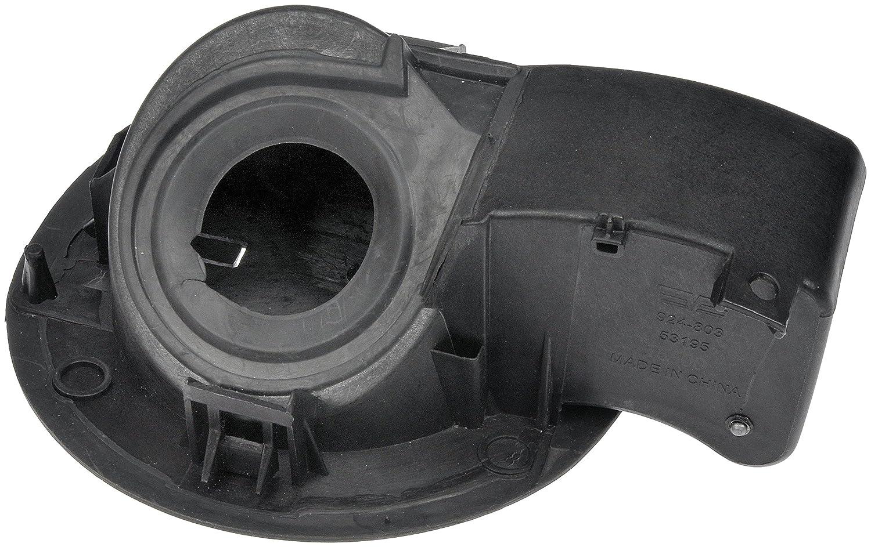 Dorman 924-803 Fuel Door Hinge