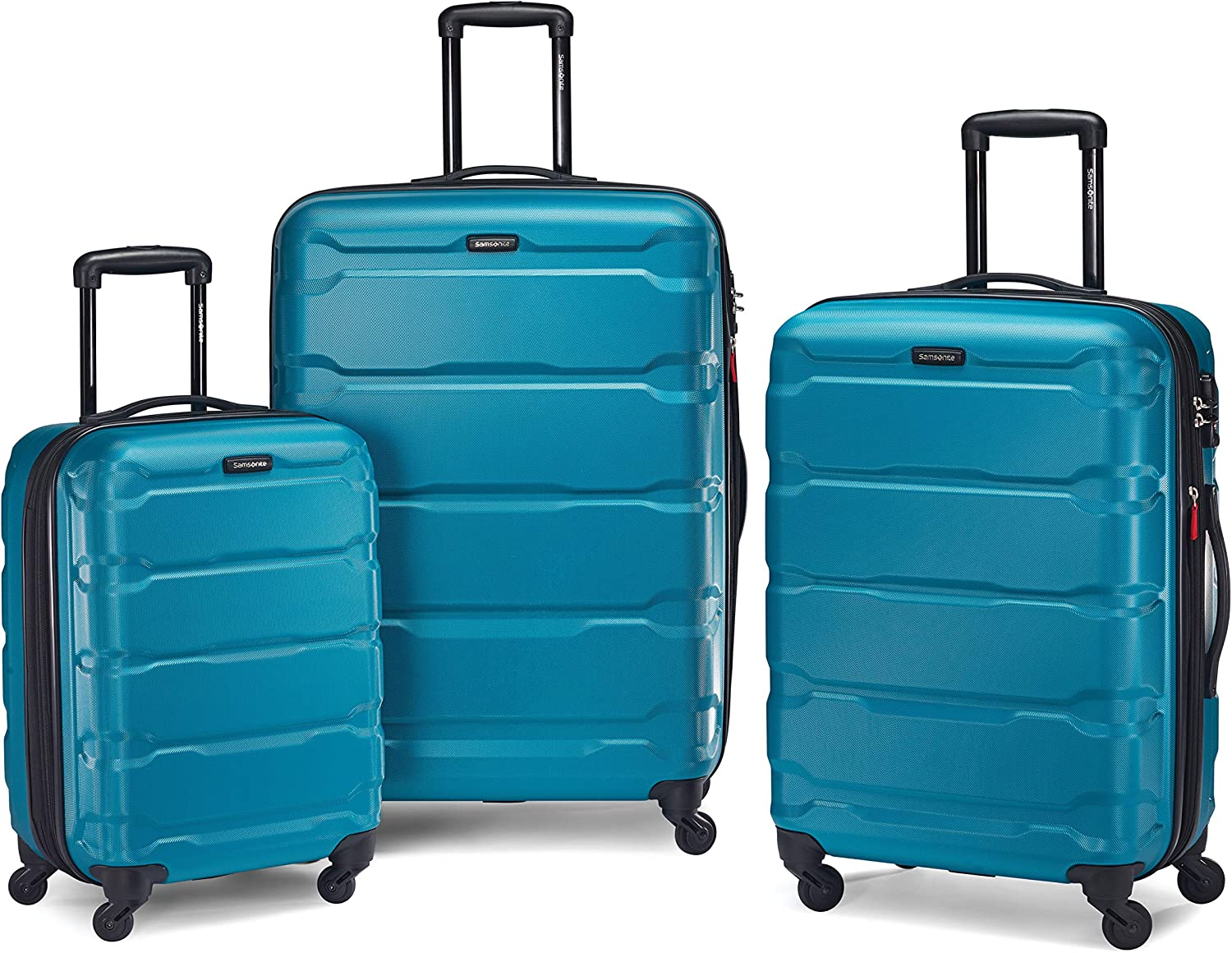 samsonite arrival 3 piece spinner expandable luggage set,samsonite spectacular 3-piece hard side expandable luggage set - black,samsonite mcgrath 3-piece hard side expandable luggage set,samsonite mcgrath 3-piece hard side expandable luggage set - silver,samsonite spectacular 3-piece hard side expandable luggage set,samsonite lamont 3 piece expandable spinner luggage set,samsonite hyperspace xlt 3-piece expandable spinner luggage set,samsonite centric 3 piece expandable hardside spinner luggage set,samsonite englewood 3 piece expandable hardside spinner luggage set,samsonite signat 1 3-piece hard side expandable luggage set