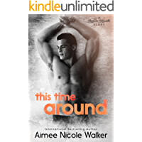 This Time Around (Road to Blissville, 4) (English Edition)