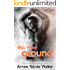 This Time Around (Road to Blissville, #4)