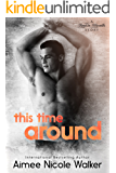 This Time Around (Road to Blissville, #4) (English Edition)