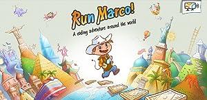 Run Marco! from Allcancode, Inc.
