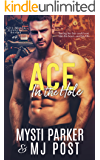 Ace in the Hole (City Meets Country Book 4)