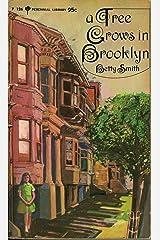 A Tree grows in Brooklyn Mass Market Paperback