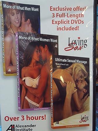 pon videos sex