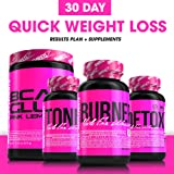 Skinny girl diet pills do they work