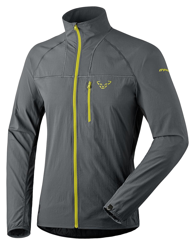 Men's enduro jacket - Amazon Com Dynafit Men S Enduro Durastretch Jacket Sports Outdoors