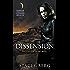 Dissension: An Echo Hunter 367 Novel