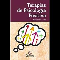 Terapias de Psicología Positiva